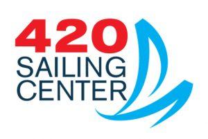 420sailingcentre-logo